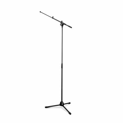 Stativ Microfon Gravity TMS 4322B0