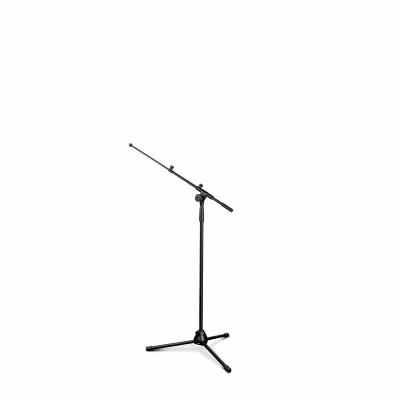 Stativ Microfon Gravity TMS 4322B2