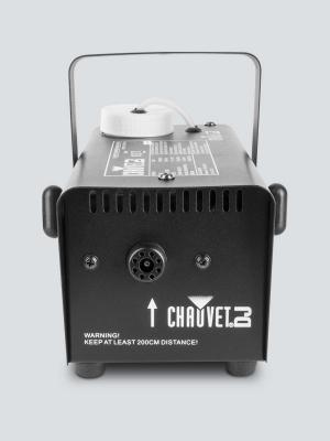 CHAUVET DJ Hurricane 700 Masina de Fum de 471W2
