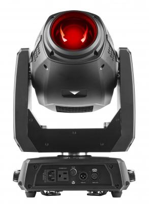 CHAUVET DJ Intimidator Hybrid 140SR Moving Head Beam Spot Wash [0]
