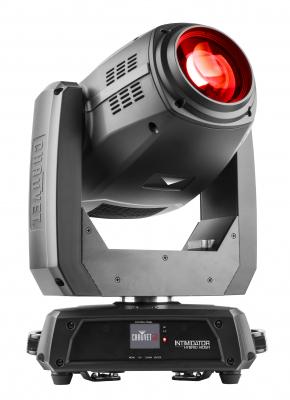 CHAUVET DJ Intimidator Hybrid 140SR Moving Head Beam Spot Wash [3]