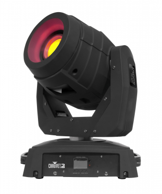 CHUVET DJ Intimidator Spot 355 IRC Moving Head Beam1