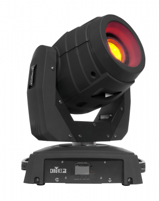 CHUVET DJ Intimidator Spot 355 IRC Moving Head Beam2