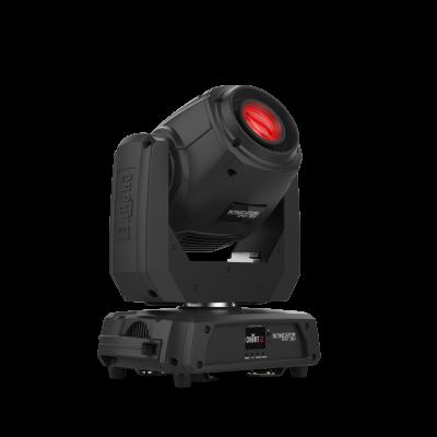 CHAUVET DJ Intimidator Spot 360 Moving Head Spot cu LED de 100W 2 Prisme Focus motorizat si Zoom manual2