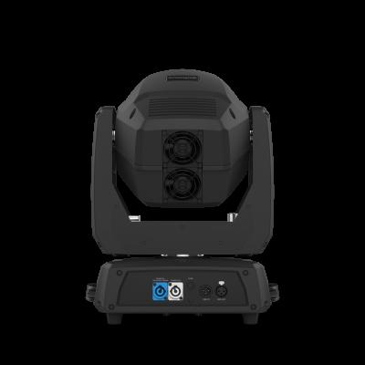 CHAUVET DJ Intimidator Spot 475Z Moving Head Spot cu LED 250W [3]