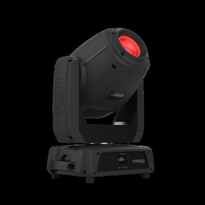 CHAUVET DJ Intimidator Spot 475Z Moving Head Spot cu LED 250W [2]