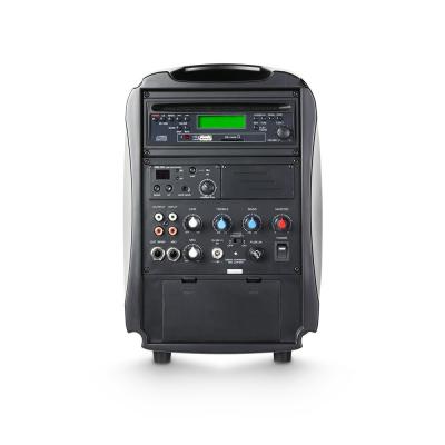 Boxa Activa Portabila LD Systems ROADBOY 65 B6 [2]