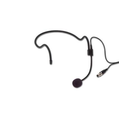 Boxa Activa Portabila cu in ear si headset LD Systems ROADBOY 65 HS4