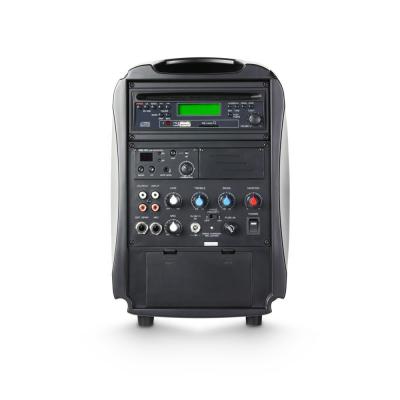 Boxa Activa Portabila LD Systems ROADBOY 652