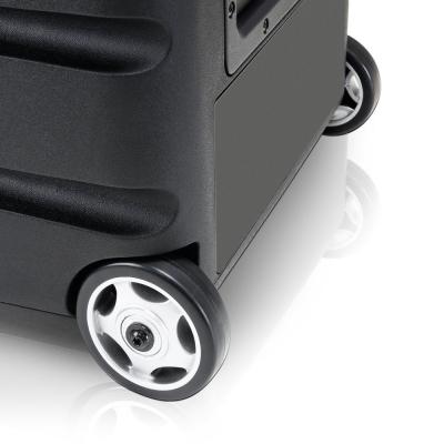 Boxa Activa Portabila Bluetooth cu Headset si In Ear LD Systems  ROADBUDDY 10 HS B67