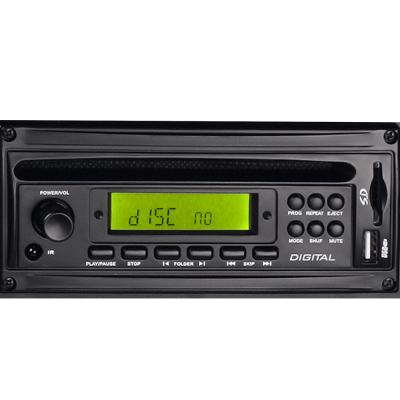 Boxa Activa Portabila cu microfon Headset ROADMAN 102 HS B5 [5]