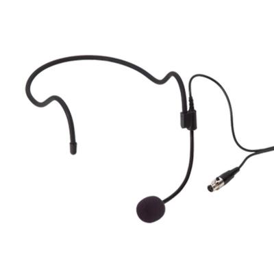 Boxa Activa Portabila cu microfon Headset LD Systems ROADMAN 102 HS4