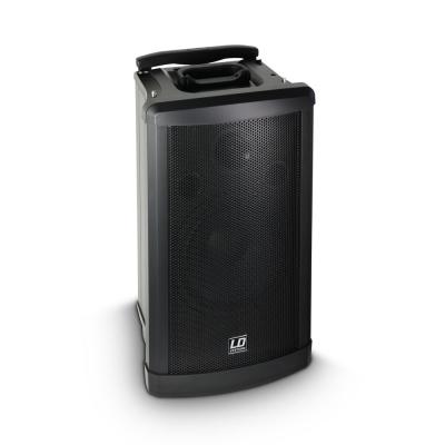 Boxa Activa Portabila Slave LD Systems ROADMAN 102 SP0