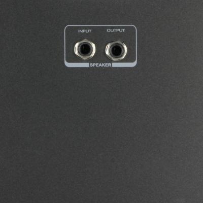 Boxa Activa Portabila Slave LD Systems ROADMAN 102 SP2