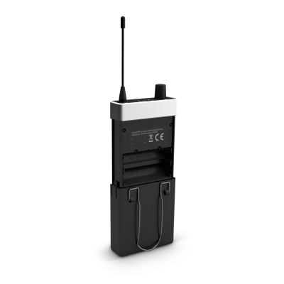 Sistem in Ear monitoring LD Systems U506 IEM11