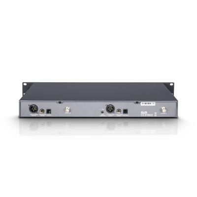 Sistem microfon Wireless LD Systems WIN 42 BPG 2 B 52