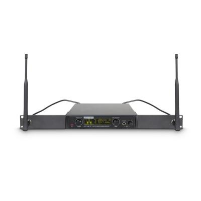 Sistem microfon Wireless LD Systems WIN 42 BPG B 5 [5]