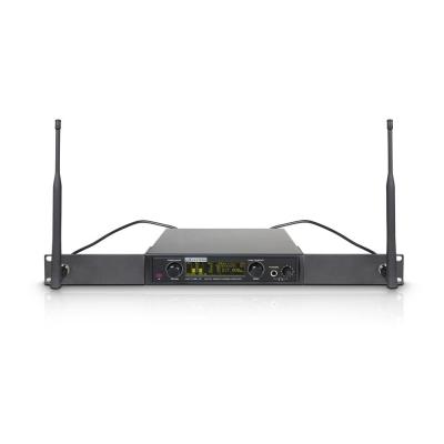 Sistem microfon Wireless LD Systems WIN 42 BPH B 5 [5]