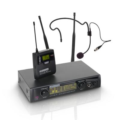 Sistem microfon Wireless LD Systems WIN 42 BPH [0]