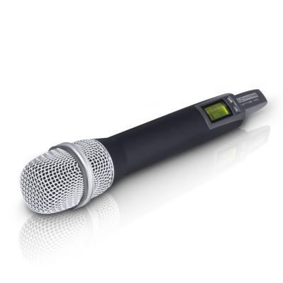 Sistem microfon Wireless LD Systems WIN 42 HHD 2 B 5 [3]