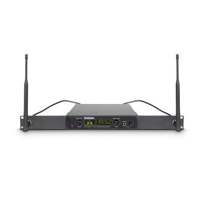 Sistem microfon Wireless LD Systems WIN 42 HHD4