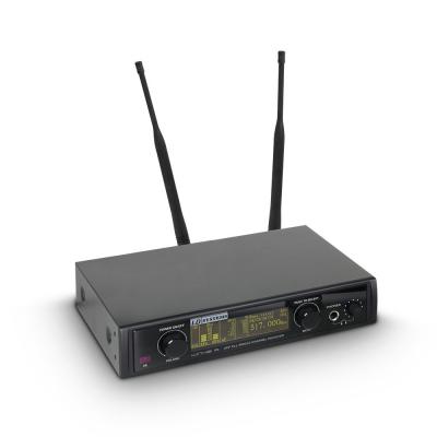Reciver de microfon Wireless LD Systems WIN 42 R B 50