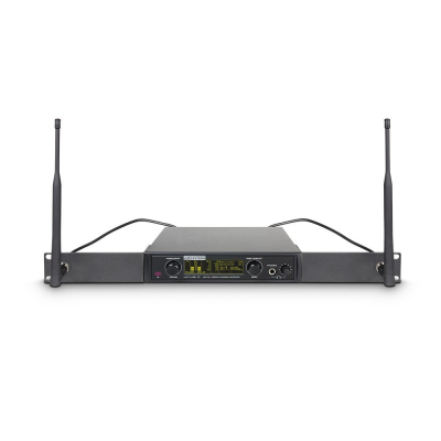 Reciver de microfon Wireless LD Systems WIN 42 R B 53