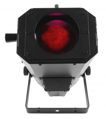 Chauvet LED Followspot 120ST2