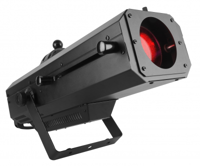 Chauvet LED Followspot 120ST1