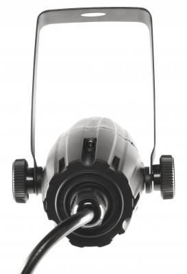 Chauvet LED Pinspot 22