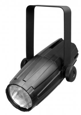 Chauvet LED Pinspot 21