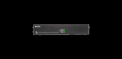 Amplificator cu DSP Powersoft Mezzo 324A0