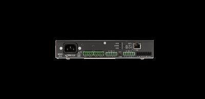 Amplificator cu DSP Powersoft Mezzo 324A1