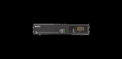 Amplificator Powersoft Mezzo 604AD (Dante) [0]