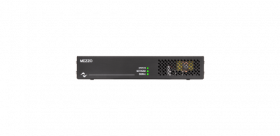 Amplificator cu DSP Powersoft Mezzo 604A0