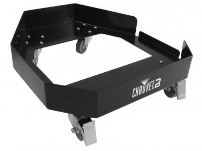CHAUVET DJ Nimbus Cart0
