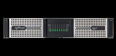 Amplificator PowerSoft Ottocanali 12K40
