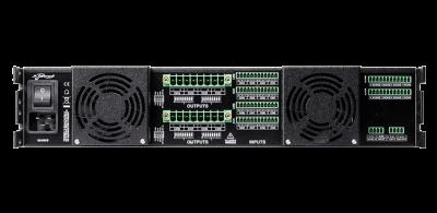 Amplificator PowerSoft Ottocanali 12K41