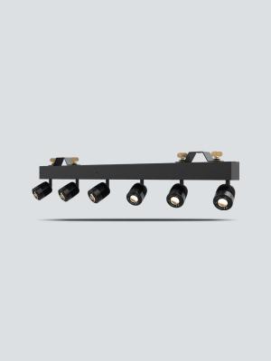 Chauvet Pinspot BAR2