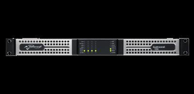 Amplificator Powersoft Quattrocanali 1204 [0]