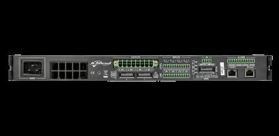 Amplificator Powersoft Quattrocanali 1204 DSP+DANTE1