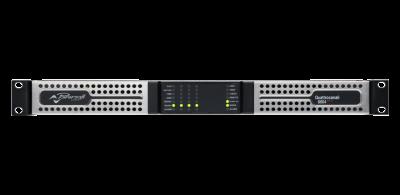 Amplificator Powersoft Quattrocanali 8804 DSP+D0