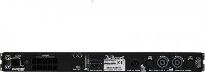Amplificator Powersoft M20D [1]