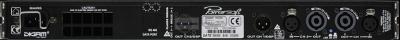 Amplificator PowerSoft M14D1
