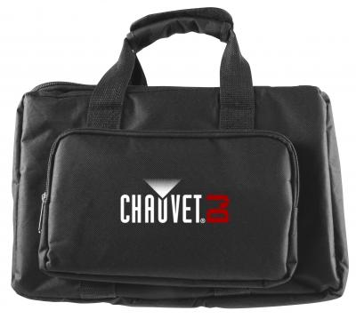 Chauvet SlimPAR Q12 USB [5]