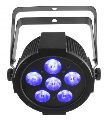 Chauvet SlimPAR H6 USB0