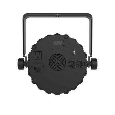 Chauvet SlimPAR Q12 BT3