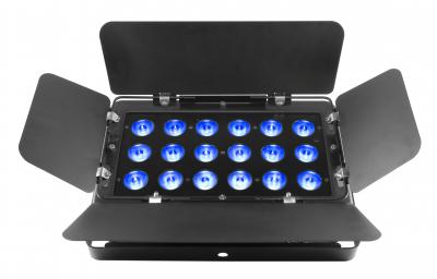 Chauvet SlimBANK T18 USB0