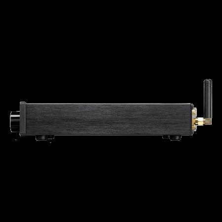 A200 Amplificator stereo 2x100W clasa D cu Bluetooth5
