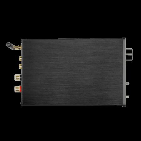 A200 Amplificator stereo 2x100W clasa D cu Bluetooth6